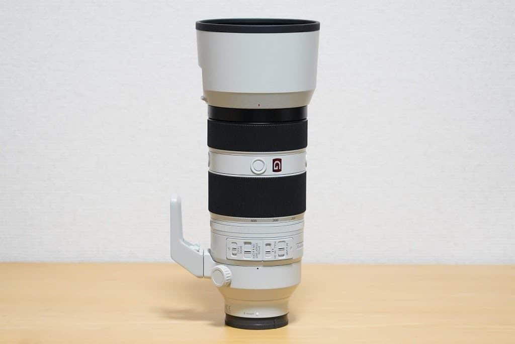 review-of-sony-fe-100-400mm-gm