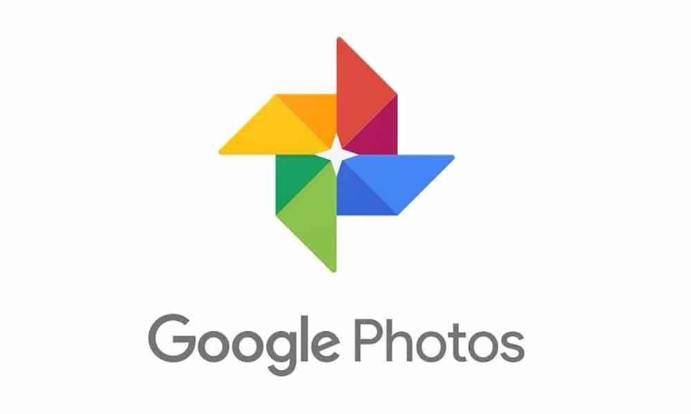 なぜか縮小されないけどカメラ撮影した写真を無料で無制限で保存できる ...