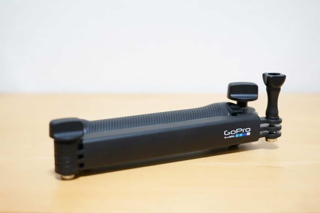 review-gopro-3way-grip