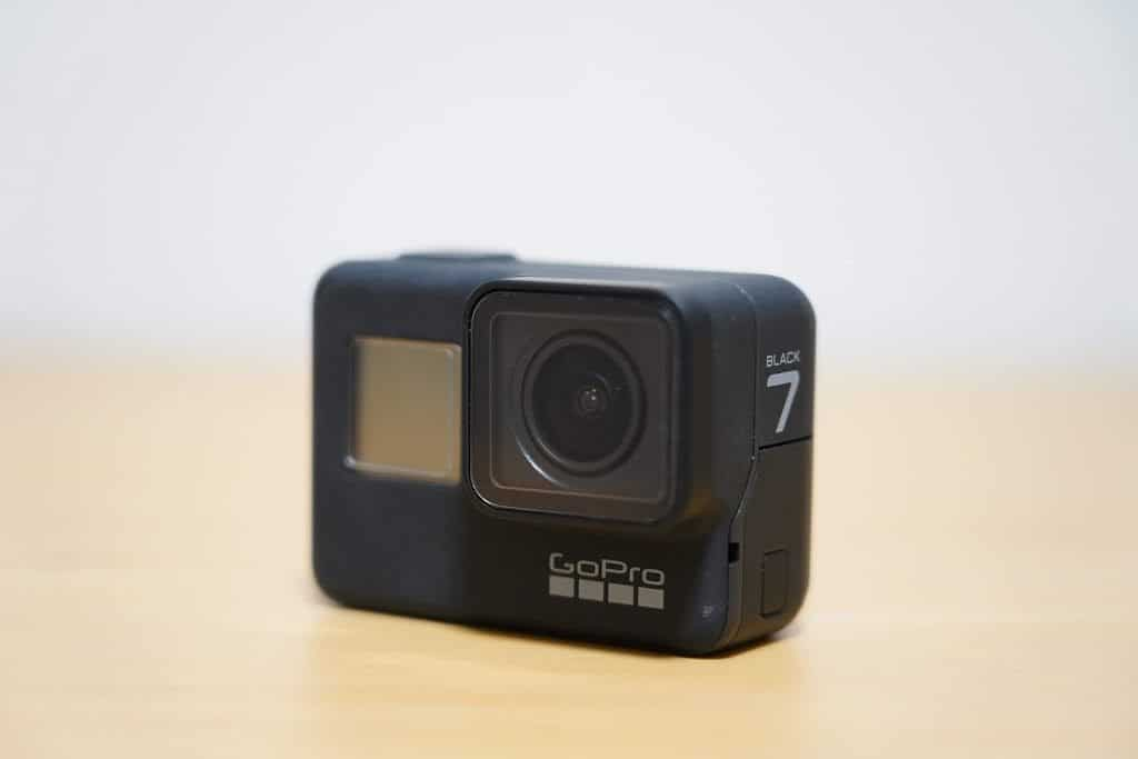 review-gopro-hero7-black