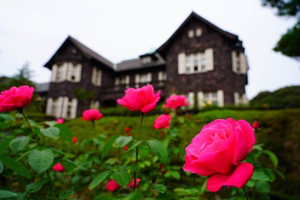 kyufurukawa-garden-roses-part1