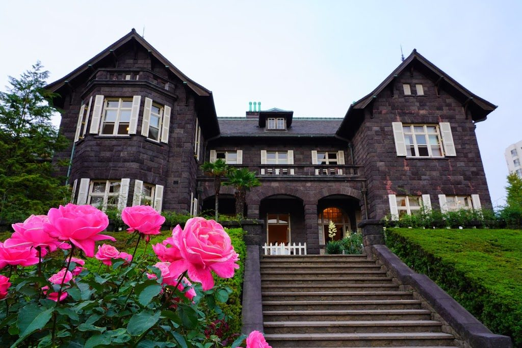kyufurukawa-garden-roses-part2