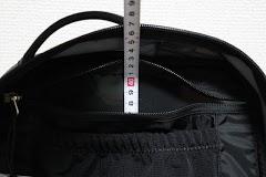ポケット縦幅:41cm