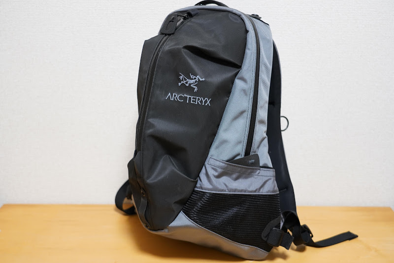 ARC'TERYX ARRO16